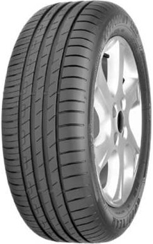 Шины GoodYear Efficient Grip Performance