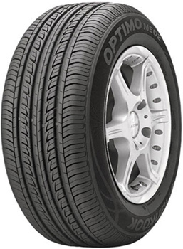 Шины Hankook Optimo ME02 K424