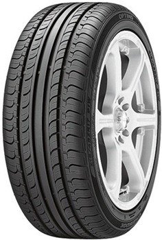 Шины Hankook Optimo K 415