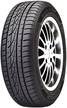 Шины Hankook Winter I*Cept Evo W310