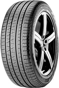 Шины Pirelli Scorpion Verde All - Season