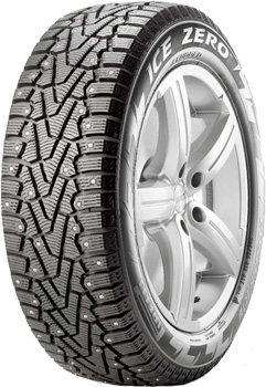 Шины Pirelli Winter Ice Zero