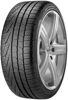 Шины Pirelli Winter 240 Sottozero Serie 2 Run Flat