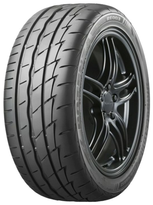 Шины Bridgestone POTENZA Adrenalin RE003