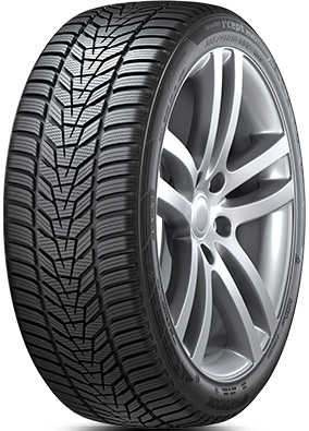 Шины Hankook Winter i*cept evo3 W330