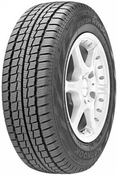 Шины Hankook WINTER RW06
