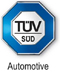 TUV SUD Automotive